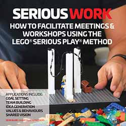 serious-work---how-to-facilitate-lego-serious-play-meetings-and-workshops